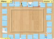 Live Puzzle 2 - Christmas Edition на FlashRoom
