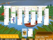 Игра Solitaire: A Deck of Cods фото