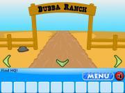 Escape Ranch на FlashRoom