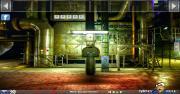 Abandoned Power Plant Escape на FlashRoom