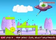 Игра Protect The Cow - Level Pack фото