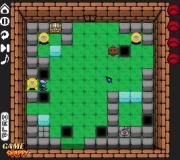 Puzzle Legends на FlashRoom