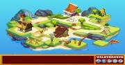 Игра Jolly Boy Island Escape фото