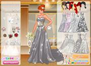 Silver Bride на FlashRoom
