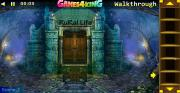 Игра Where Is King Escape фото