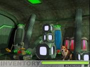 Oddballs Escape 5 Back to the Shelter на FlashRoom