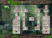 Mahjong Maya на FlashRoom
