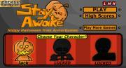 Stay Awake на FlashRoom