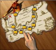 Ancient Odyssey Mahjong на FlashRoom