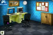 Игра Побег из тюрьмы 3 на FlashRoom
