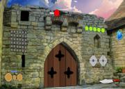Игра Спасение принца на FlashRoom