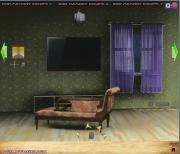 Bad Memory Escape - Revenge of the Sofa на FlashRoom