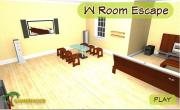 W Room Escape