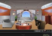 Yacht Boat Escape на FlashRoom