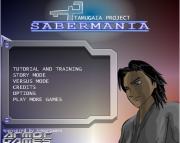 Sabermania  на FlashRoom