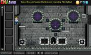 Dark Castle Escape на FlashRoom