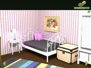 Игра Little Princess's Room фото