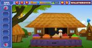 Игра Jolly Boy Market Escape фото
