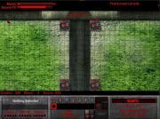 Desolate Defense 2 на FlashRoom
