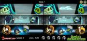 Angry birds find differences на FlashRoom