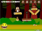 Successful Owl на FlashRoom