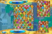 Mayan Mahjong на FlashRoom