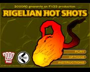 Hot Shots на FlashRoom