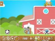 Harvest Ranch на FlashRoom