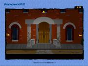 Lenovo Adventure на FlashRoom