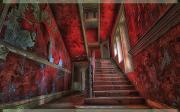 Escape Dark Hotel на FlashRoom