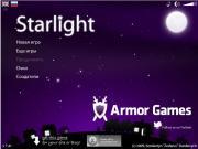 Starlight на FlashRoom