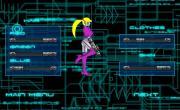 Cyborg на FlashRoom