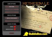 Heatherdale на FlashRoom