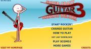SC Guitar Maniac Dx 3 на FlashRoom
