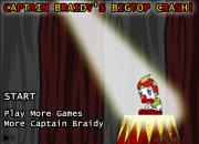 Игра Captain Braidy 2 фото