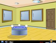 Puzzle Room Escape 40