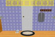 Sandy Room на FlashRoom