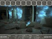 Atlantis Hidden Objects на FlashRoom