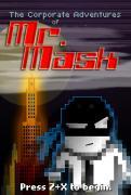 Mr. Mask на FlashRoom