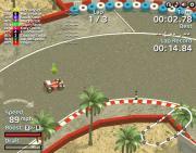 Grand Prix Go 2 на FlashRoom