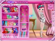 Princess Party на FlashRoom