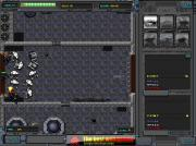 Xeno Tactic на FlashRoom