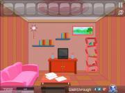 Casual Room Escape на FlashRoom