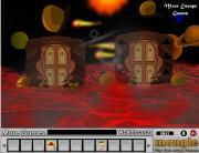 Hell Escape на FlashRoom