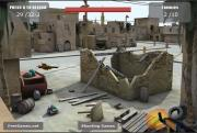 Ultimate Strike Down 3 на FlashRoom