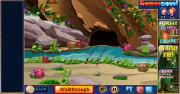 Игра Water Cave Escape фото