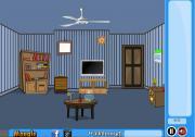 Single Room Escape 5 на FlashRoom