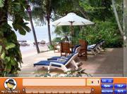 Sandy Beach Escape  на FlashRoom