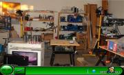 Hidden Objects House 2 на FlashRoom