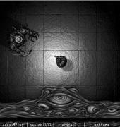 Grayscale Nightmares на FlashRoom